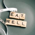 8+1 tipp a hatékony fogyókúrához